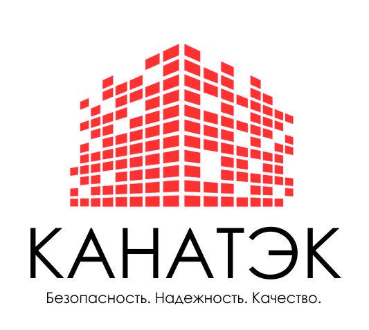 Логотип КАНАТЭК мини