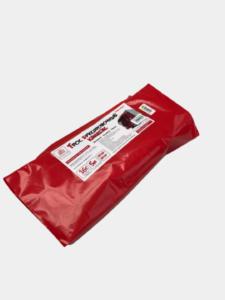 Трос буксировочный 16 тн упаковка